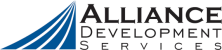 Alliance Development Services