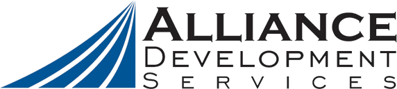 Alliance Development Services